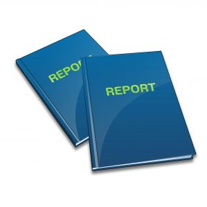 1088940_2_annual_reports__3