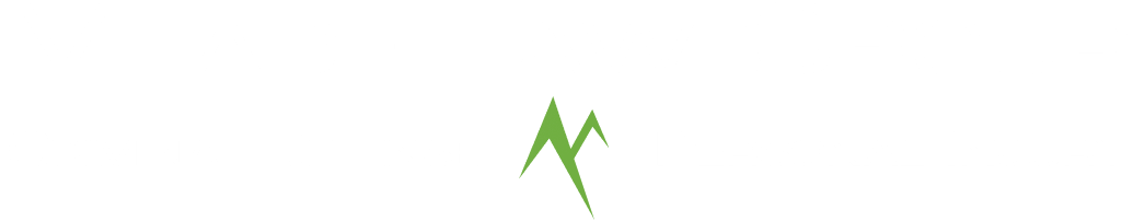 Meade Law Group